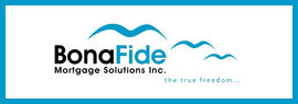 Bonafide Mortgage Solutions